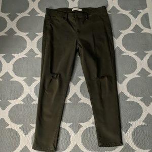 Gap easy leggings
